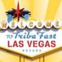 tribefest vegas logo